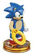 Lego-Dimensions-71244-Sonic-Minifigure-622x1024