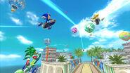 Sonic-free-riders-xbox-360-012