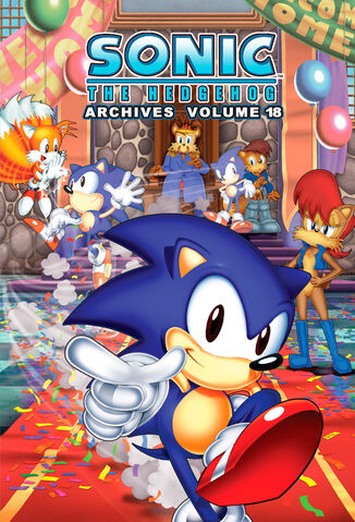 File:Sonic Archives 18-1-.jpg
