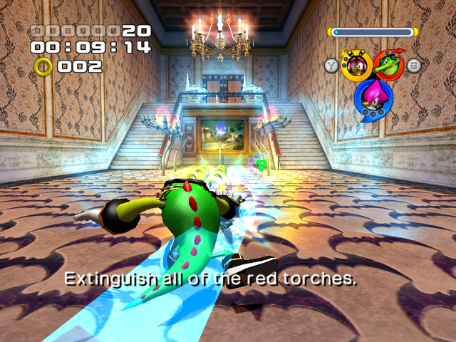 File:Sonic Heroes Rocket Accel (5).png
