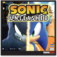 Sonicposter big