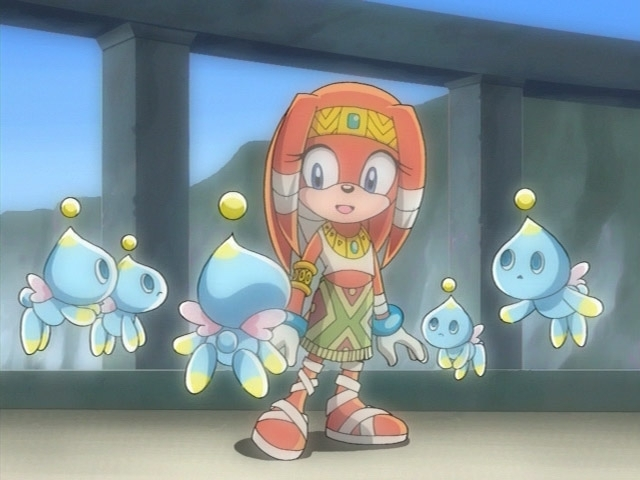 File:Tikal-sonic-characters-5319170-640-480-1-.jpg