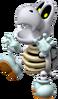 Dry Bones Artwork - Mario Party 7.png