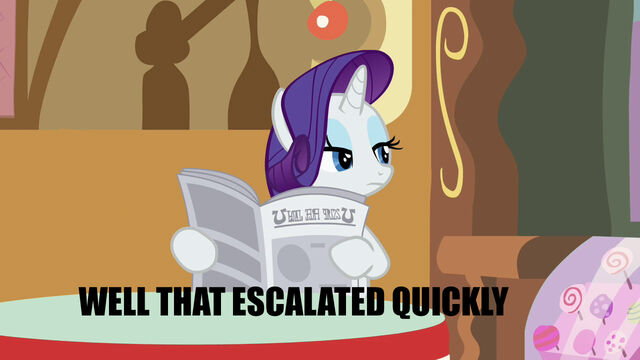File:Escalated Rarity.jpg