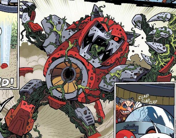 File:Titan Metal Sonic Mutated!.jpg