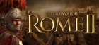 Totalwarome2