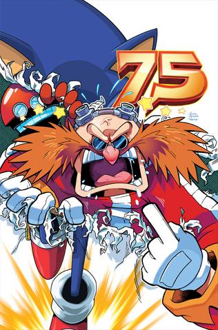File:SU 75 cover artwork 7 5 3.png