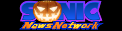 File:SonicNewsNetworkHalloweenLogo2012-1.png