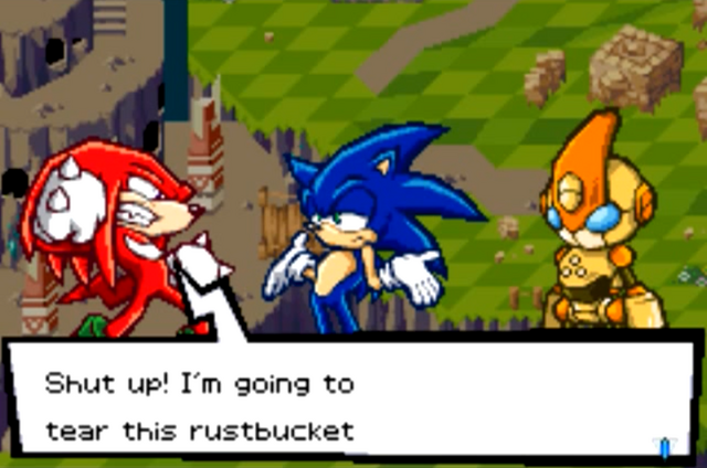 File:Knuckles Meeting Emerl.png