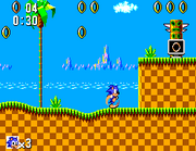 Sonic-8-Bit-Green-Hill-Zone