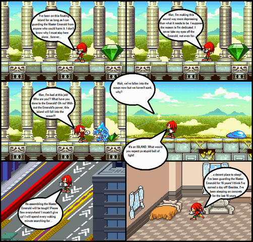 File:AChaoticAdventure15.png