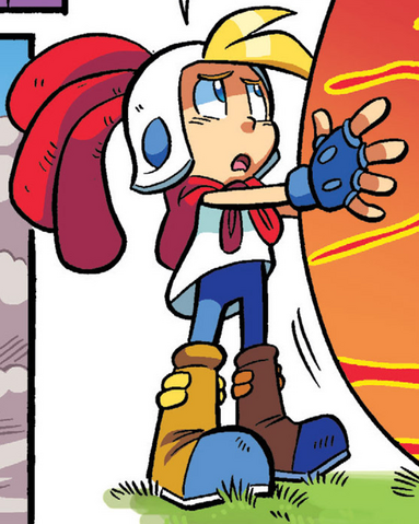 File:Billy Hatcher Archie.png