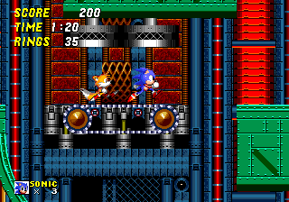 File:Conveyor Belt Sonic 2 MZ.png