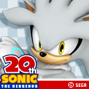 File:Silver avatar by sonicx2011-d41byxq.jpg