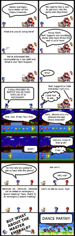 File:Sonic Comic 4.png
