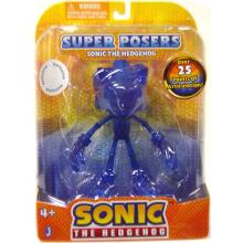 File:Super poser blue sonic.jpg