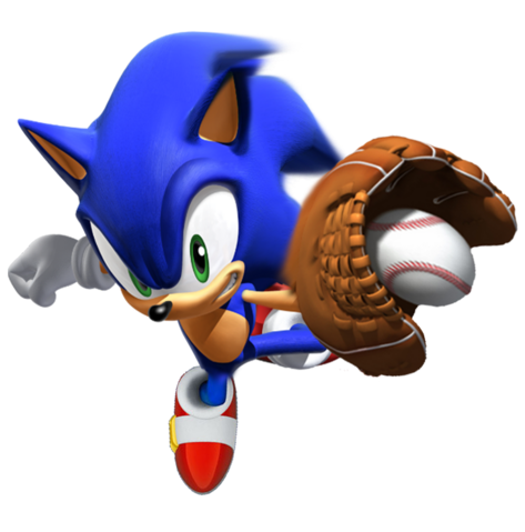 File:BB-Sonic.png