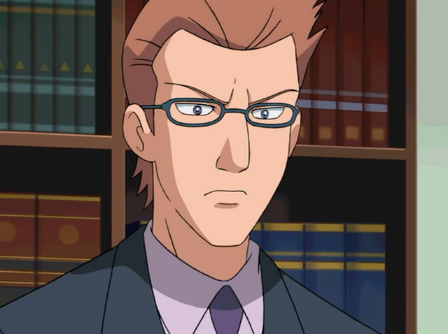 File:Ep11 3rd assistant 2.png