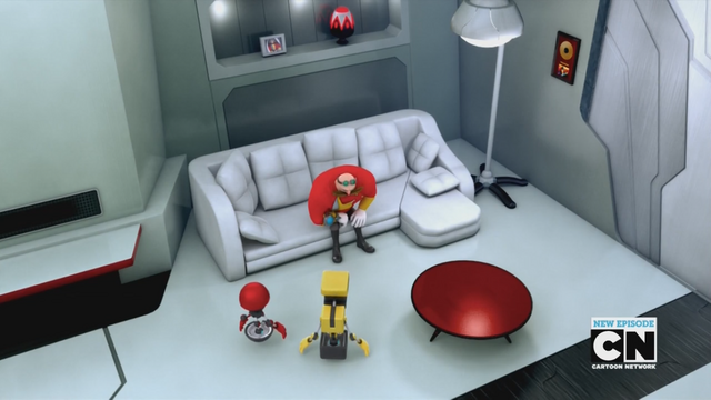 File:Evil living room v2.png