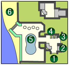 File:Hotel District Map.png