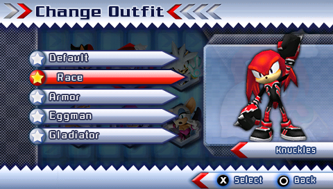 File:Knuckles's Race Suit.png