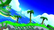 Spiker-Sonic-Lost-World-Wii-U