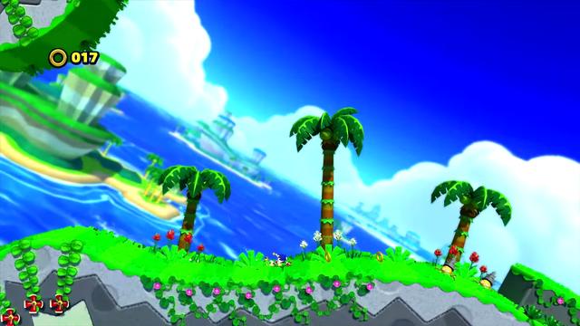 File:Spiker-Sonic-Lost-World-Wii-U.png