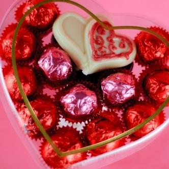 File:6835-valentines-chocolate-heart 332x332.jpg