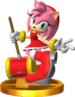 AmyRoseTrophy3DS