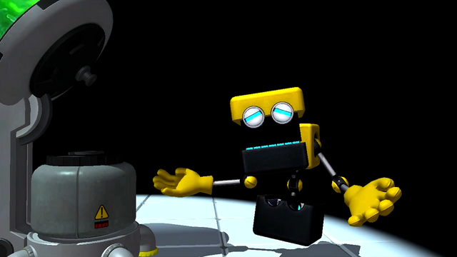 File:Cubot Lost World 2.png