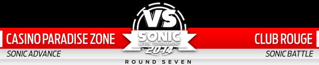 File:SLT2014 - Round Seven - vs7.png