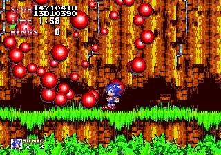 File:Sonic3RedSpheres.png