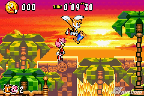 File:Sonic-advance-3-200405071011371 640w.jpg