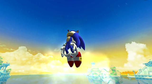 File:Sonic Dash amanhecendo.png