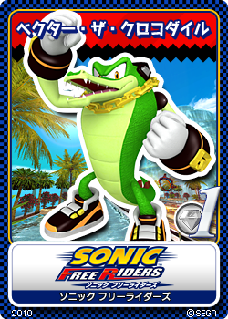 File:Sonic Free Riders 04 Vector the Crocodile.png