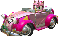 File:Amy (Sonic & SEGA All-stars Racing DS).png