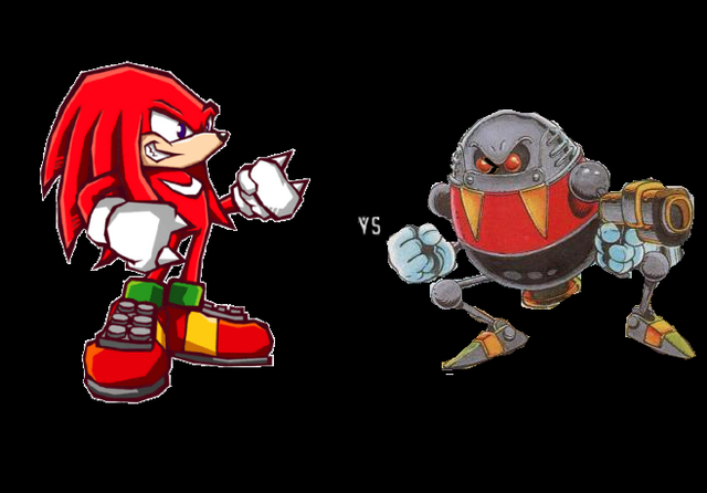 File:Knuckles vs EggRobo.png
