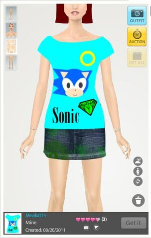 File:SonicShirt1.JPG