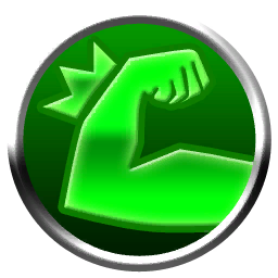 File:Durability UP Icon SFR.png