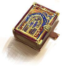 Arabiannightsbook
