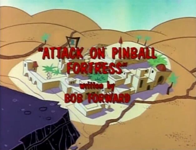 File:Attack on Pinball Fortress.jpg