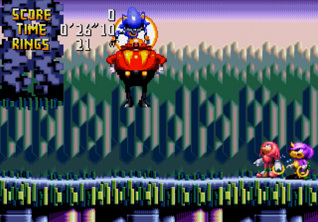 File:Knuckles and Espio Seeing Eggman escape.png