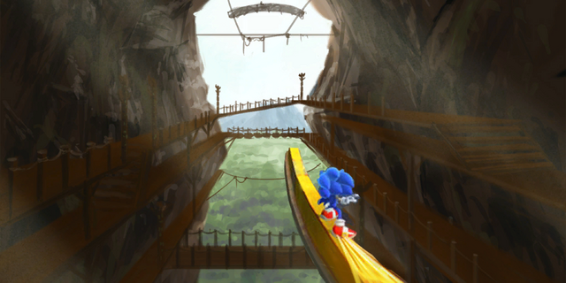 File:Sonic Generations - Concept artwork 006.png