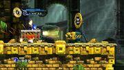 Splash Hill Zone - Screenshot - (07)
