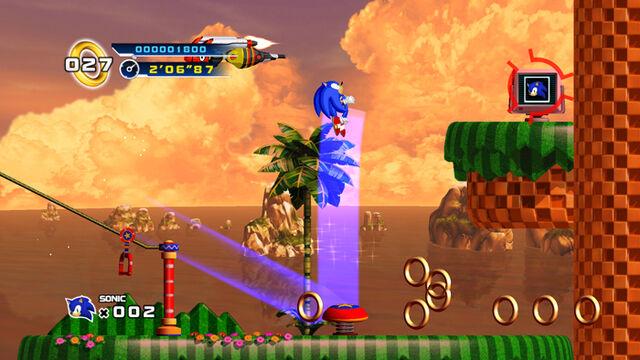 File:Sonic4-review-06.jpg