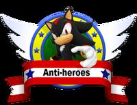 AntiHeroesbutton