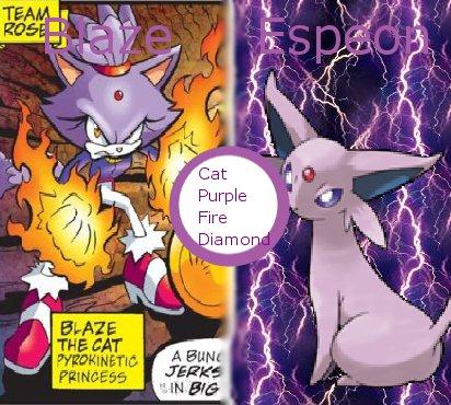 File:Blaze Espeon Compare.jpeg
