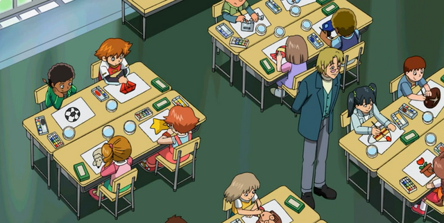 File:Ep11 Elementary class pan.png