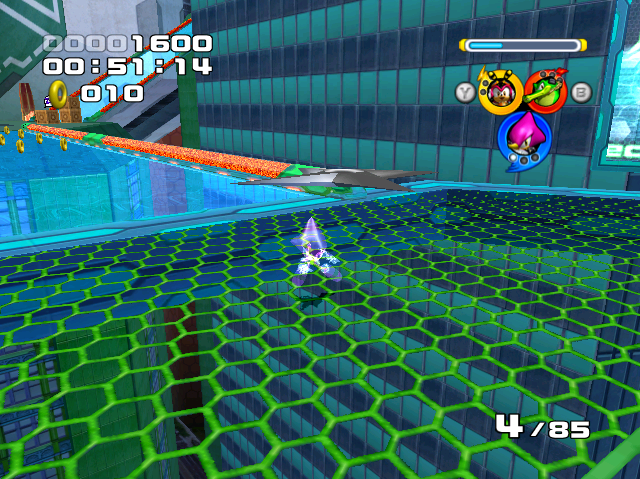 File:Espio attack.png