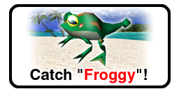 File:MISSION G FROG E.png